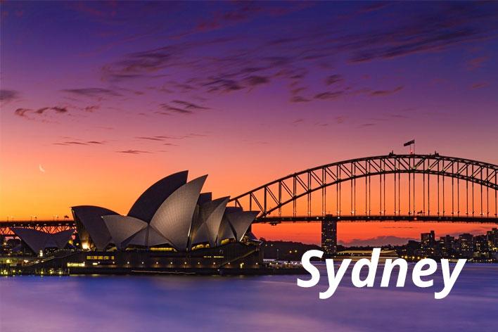 Debt Recovery Sydney