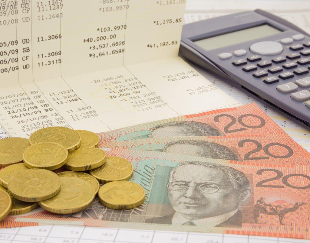 Debt Collection Perth