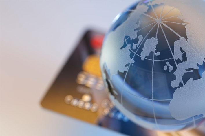International Debt Recovery Agency