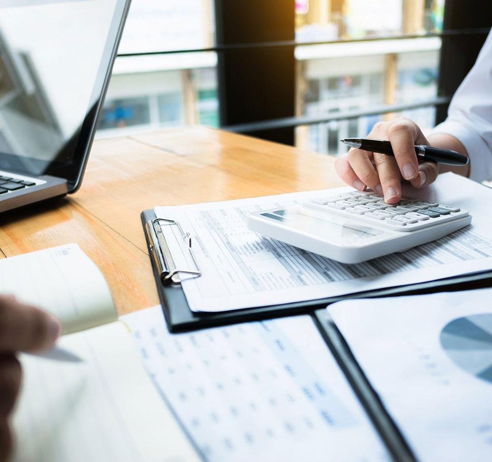 Effective Credit Management